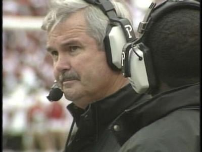 Representatives for former Western Illinois football coach Don Patterson are filing paperwork to have Patterson reinstated as head coach, WGEM Sports has confirmed.