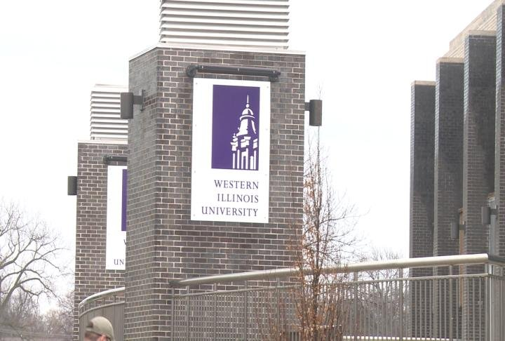 WIU receives grant to help students study abroad
