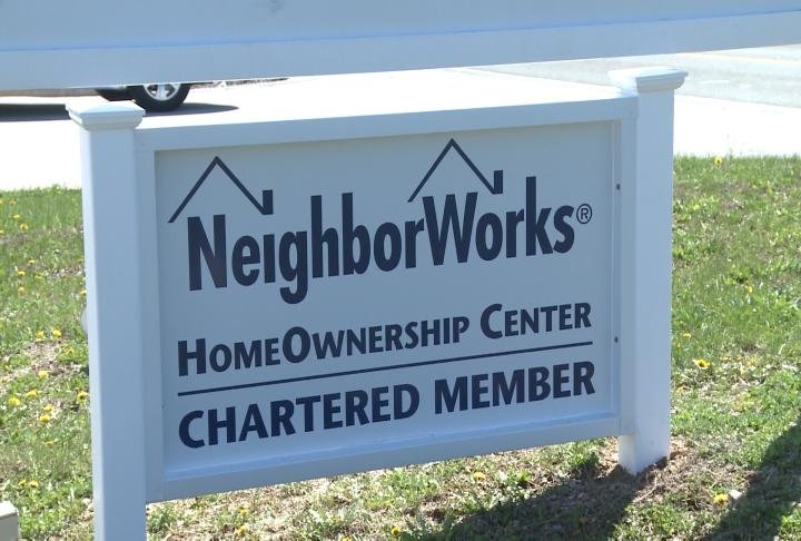 NECAC is trying help local residents to make the American Dream a reality with its new Home Ownership Center.