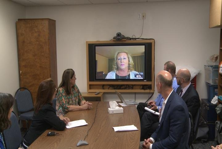 SIU looks to expand telehealth access in rural areas.