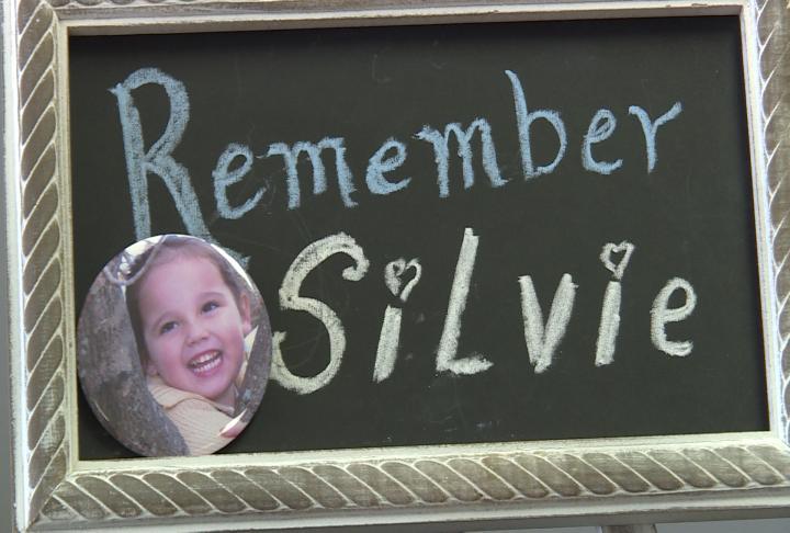 Picture of Silvie Yocum