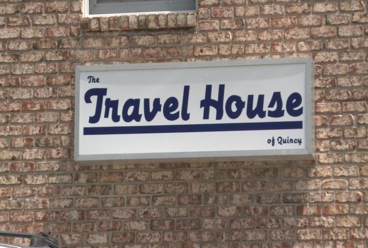 Local travel agents like those at the Travel House of Quincy say it's easy to get inaccurate information about planning vacations online as opposed to speaking to a professional.