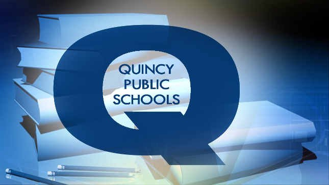 Registration for QJHS kicks off in August