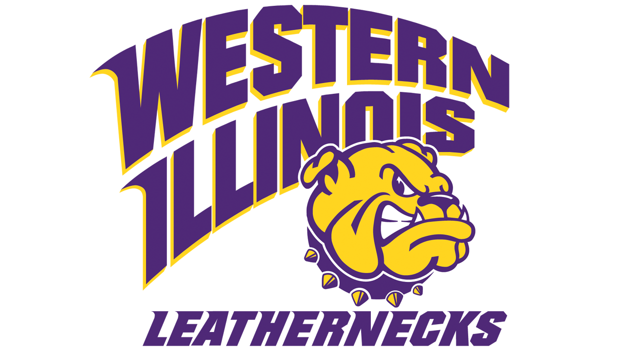 Western Illinois slotted sixth in the preseason MVFC poll despite being ranked as high 19th nationally.
