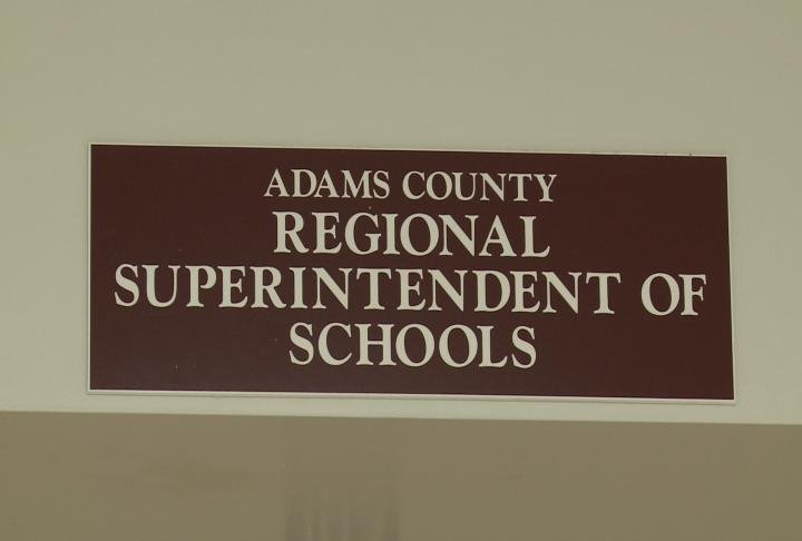Reis said area superintendents have kept a close eye on Springfield.