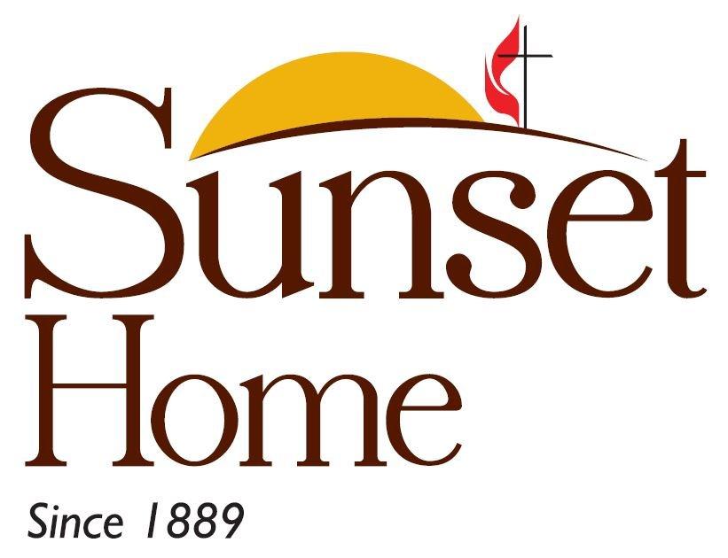 Sunset Home