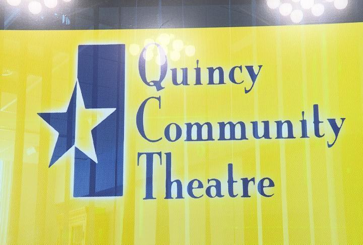 Quincy Community Theatre