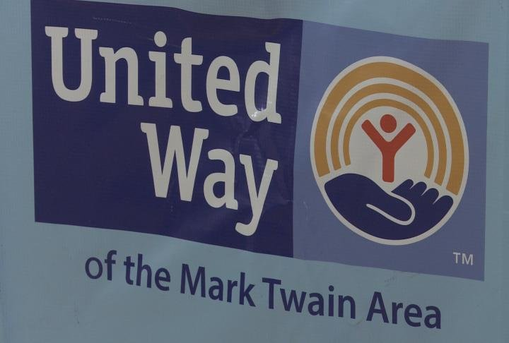 United Way's 22nd Day of Caring