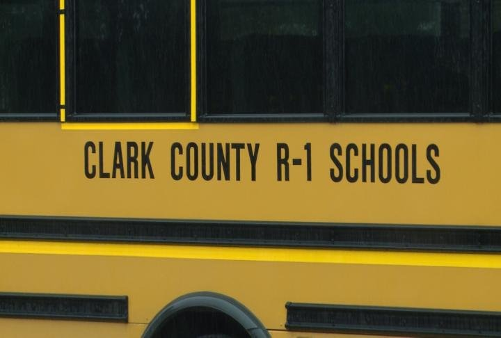 Kracht said the district is going back to the drawing board.
