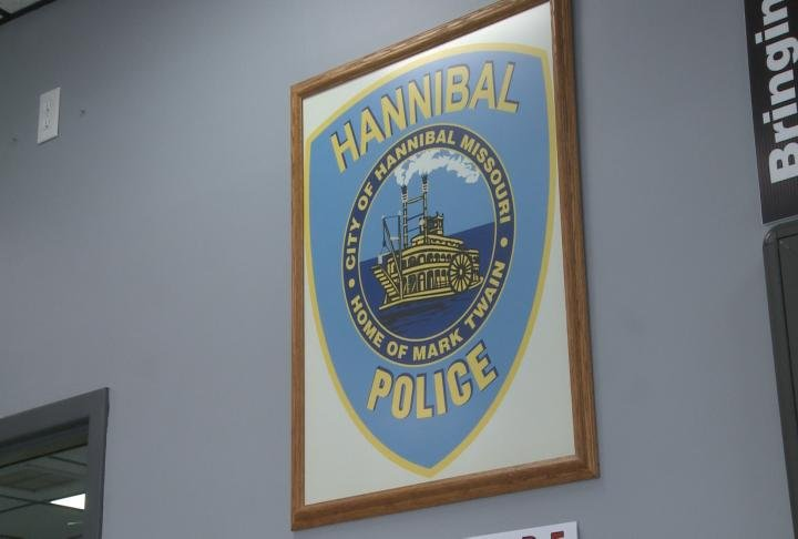 Hannibal Police Department will host their 37th annual Hannibal Halloween Party on Halloween.