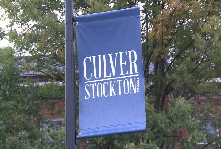 Culver-Stockton has seen an increase in Illinois students.