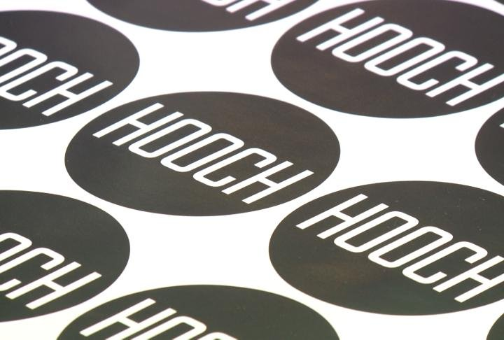 More than a dozen Tri-State athletic programs plan to honor WGEM's Josh Houchins by wearing decals in his memory on their uniforms.