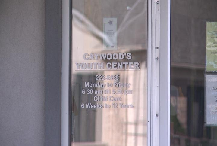 Caywood's Youth Center will host its school age class for the whole day if the strike happens.