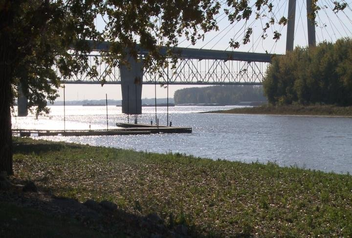 The search continues for missing boater Ean Reinold.