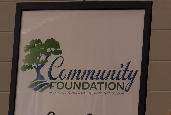 The Community Foundation has distributed funds to various youth programs.
