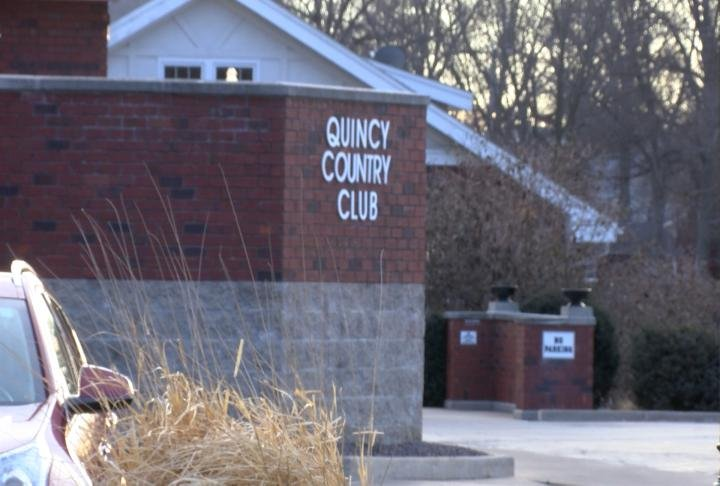 Quincy Country Club