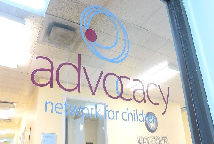 The Advocacy Network for Children in Quincy