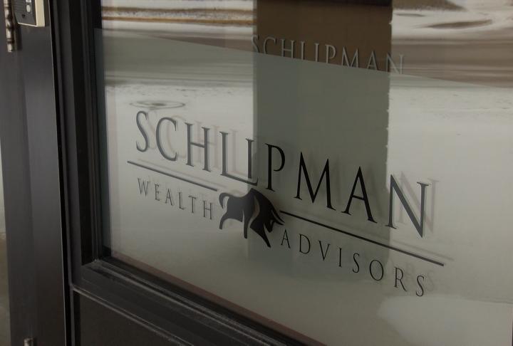 Schlipman Wealth Advisors