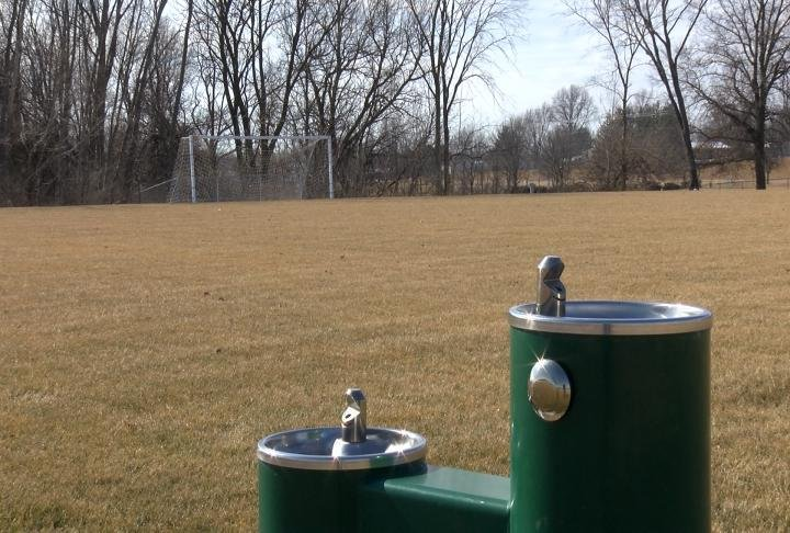 The Quincy Park District said the registration deadline for youth soccer is coming up.