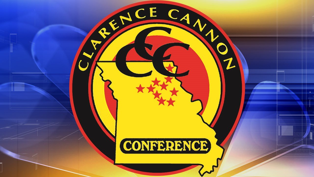 The 2017-18 All-Clarence Cannon Conference teams have been announced.