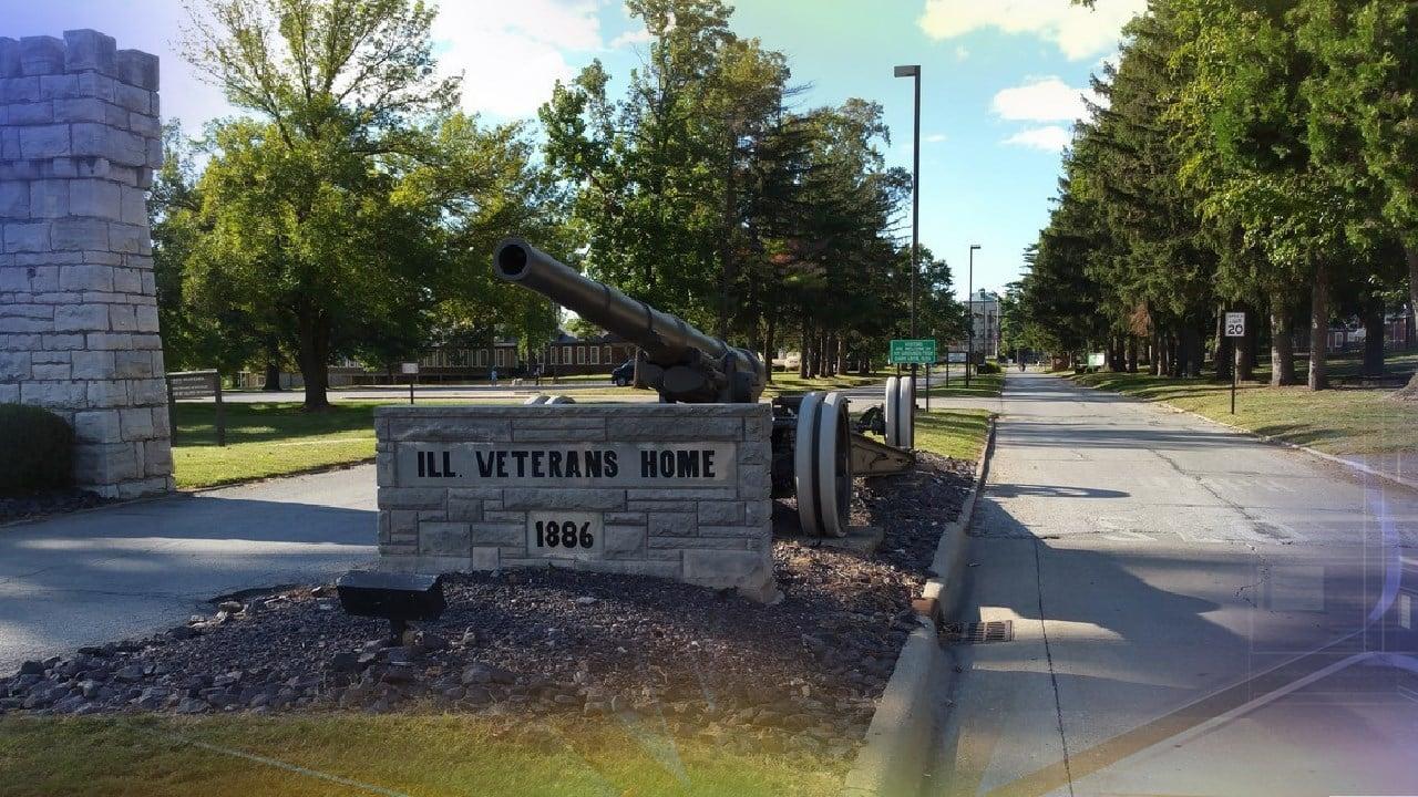 Veterans Home