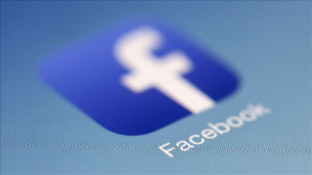 Canadians' trust in Facebook takes a dive, new survey says