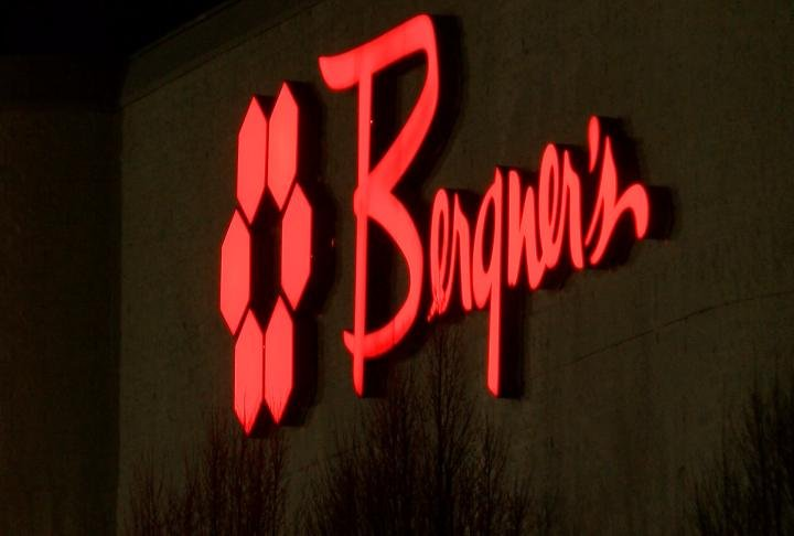 Younkers owner Bon-Ton heads to liquidation, sources say