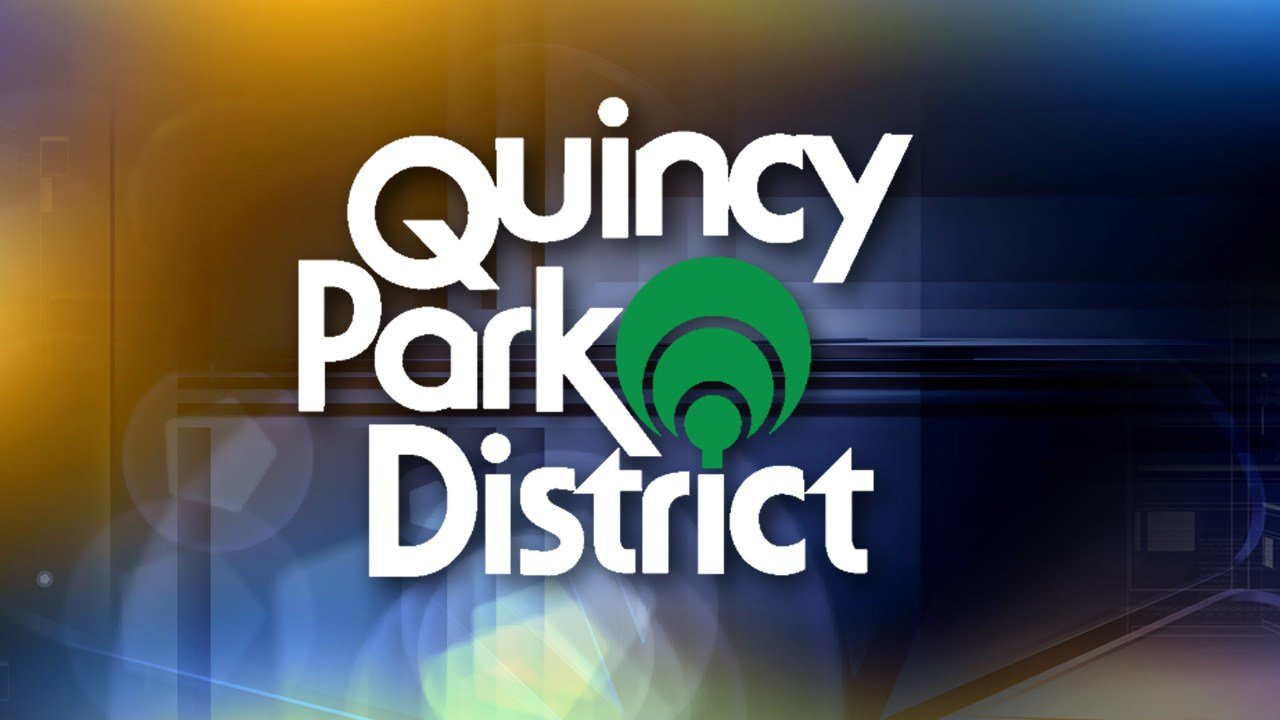 Quincy's South Park closed Monday