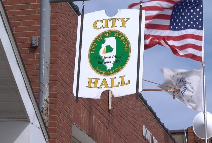 City officials hope this will spark the economy as well.