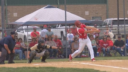 Liberty has won seven games in a row capped off by Saturday's regional championship victory.