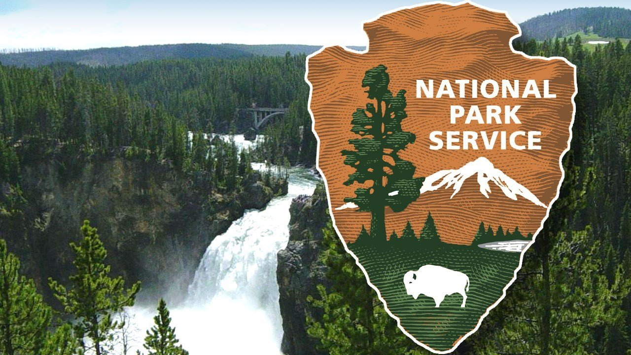 The National Park Sevice is looking into developing more trails in the Tri-State region and is asking for input from local residents to help shape the planning process.