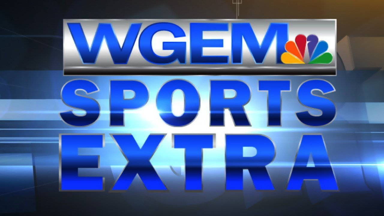 Sports Extra For Friday, August 10, 2018 (Part III)