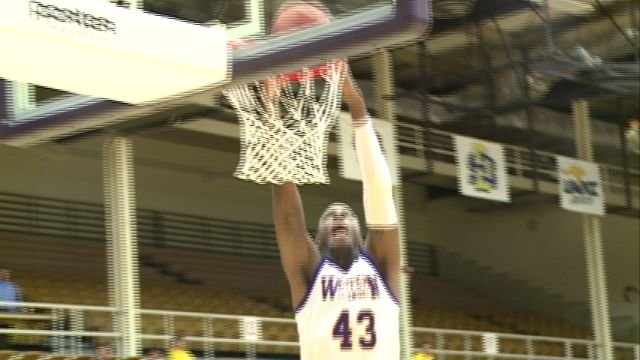 Western Illinois looks to extend its winning streak to 12 games when South Dakota State invades Western Hall on Thursday night.