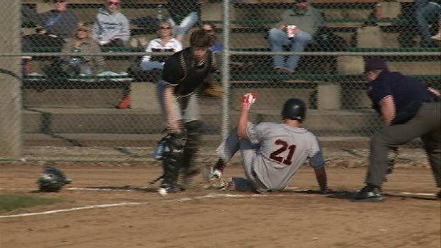 The Beardstown Tigers topped the Southeastern Suns 12-0 on Friday.