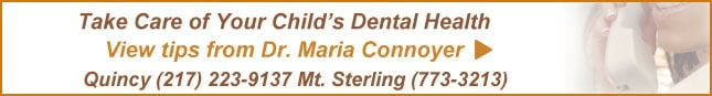 Dr. Maria Connoyer - Contact us