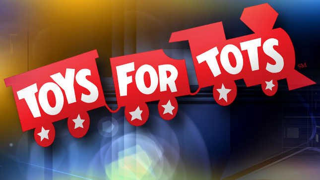 Toys For Tots Request Toys : Adult prom to benefit toys for tots wgem quincy