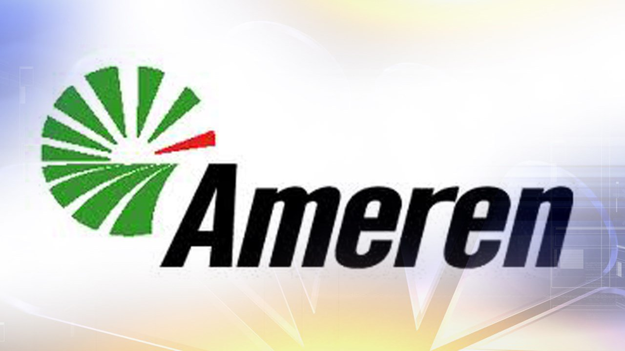 Ameren Illinois is preparing for severe storms in the tri-states.