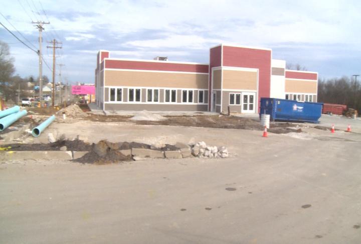 Will Golden Corral open in Quincy soon? - KWWL - Eastern Iowa ...