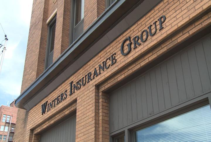 Jeffrey A Blau MBA  Insurance Agent  AAA Wisconsin