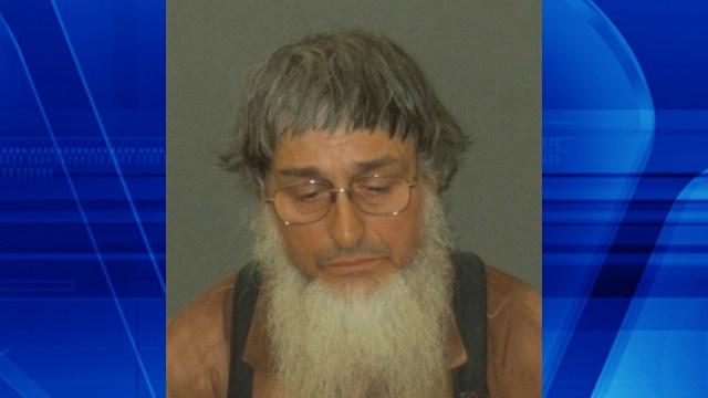 Lewis county man facing sex abuse charge wxow news 19 la for Unique home care jefferson nc