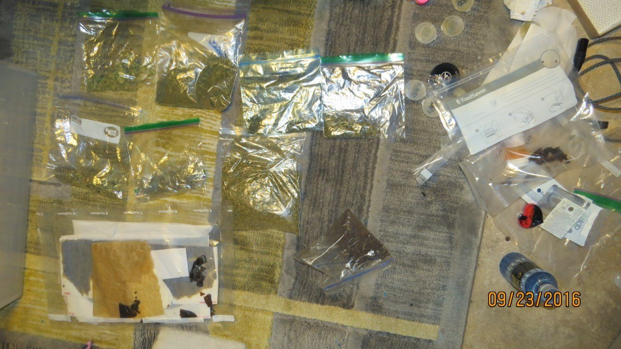 Illinois adams county golden - Pot Bust Leads To Largest Seizure Of Drug Cash In Adams County