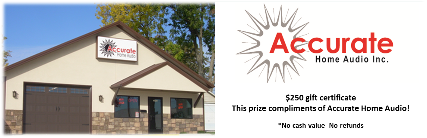 Free Kitchen Remodel Contest. Free Kitchen Remodel Contest Pamela Francis  Winner