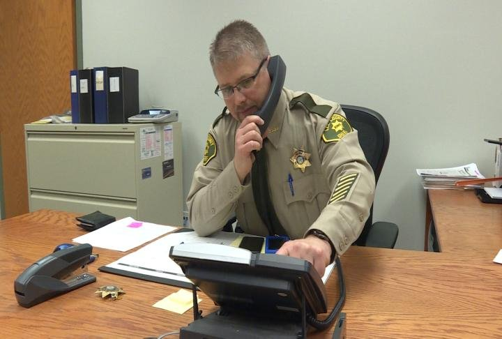Changes being implemented at the lee county sheriff 39 s for Finnicum motors lee county