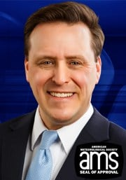 Mike cole wvva tv bluefield beckley wv news weather and for Cole motors bluefield wv