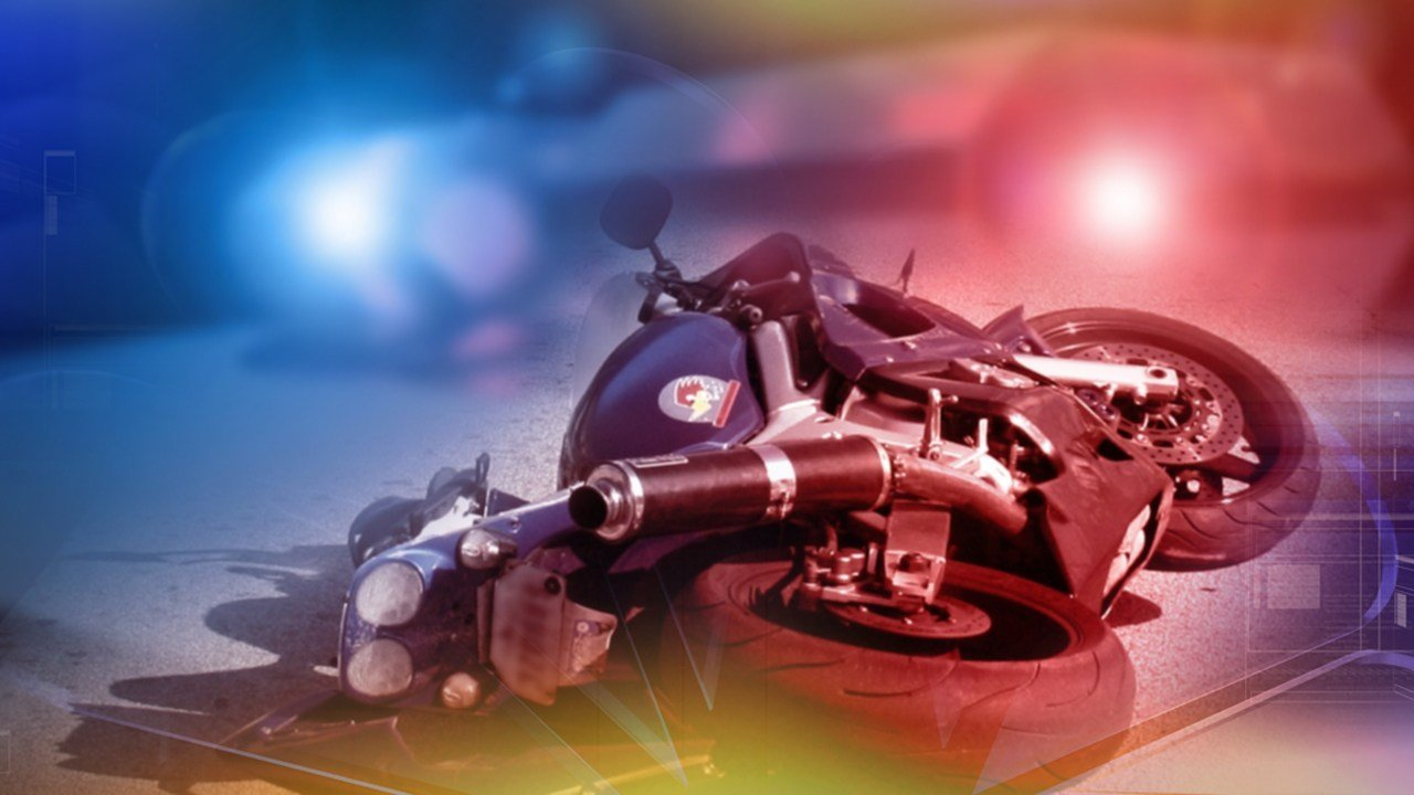 Illinois pike county griggsville - Fatal Motorcycle Crash In Pike County