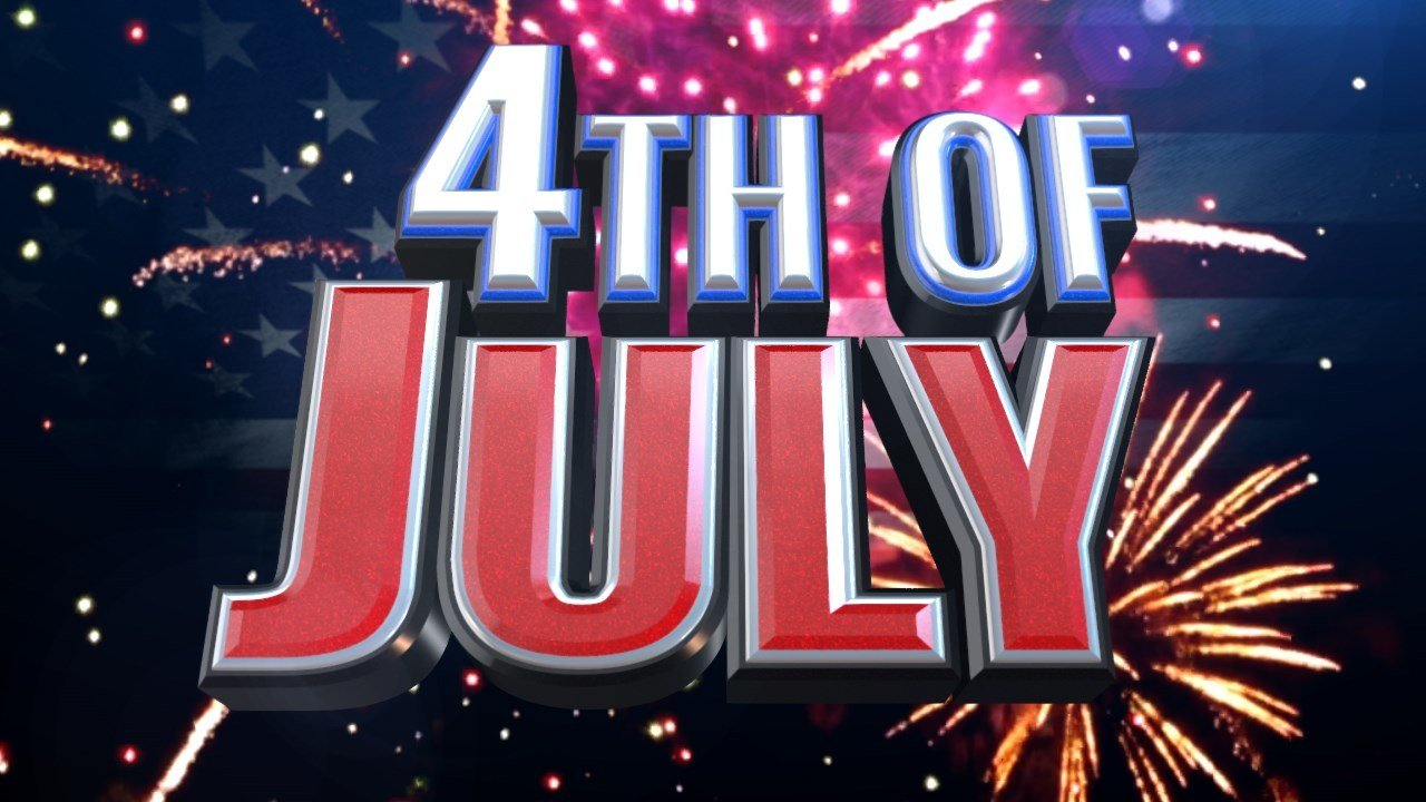 4th of July celebrations across the Tri-States
