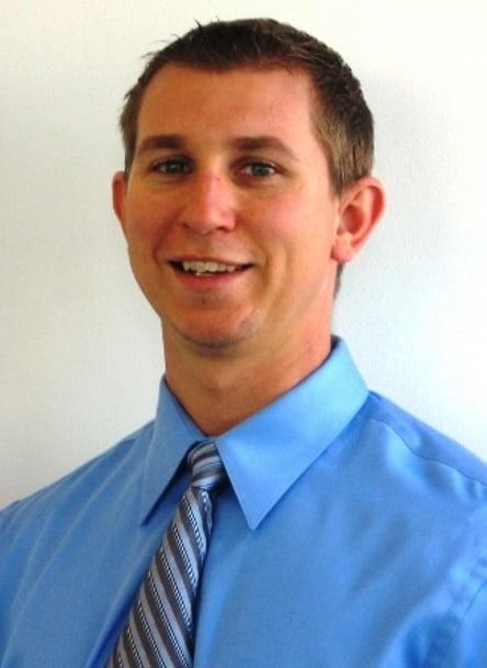 Dene Lambkin Honda >> Prep Athlete of the Week - WGEM.com: Quincy News, Weather, Sports, and Radio