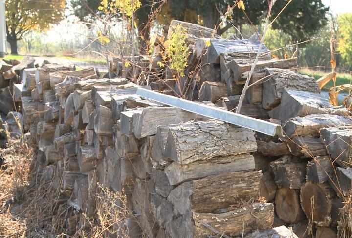 Avoiding chimney fires wvva tv bluefield beckley wv news for Cole motors bluefield wv