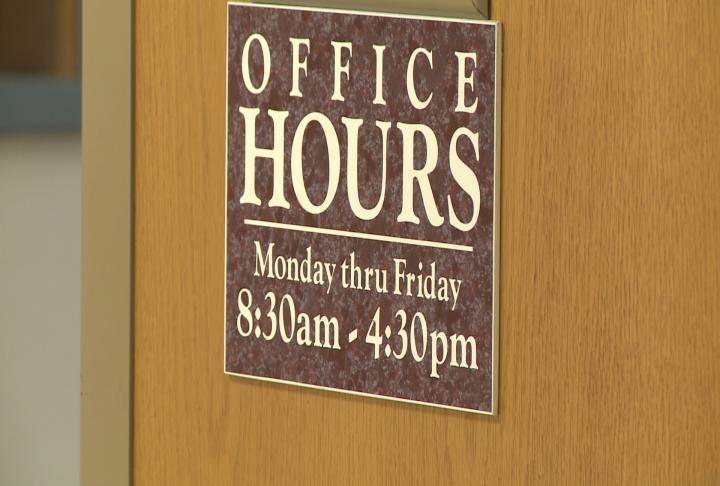 Adams County Treasurer Property Tax