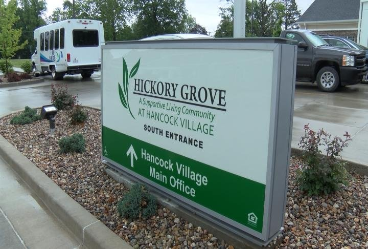 hickory grove online dating Explore test scores, parent ratings and reviews, state rankings, and statistics for hickory grove elementary school in il.